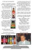 ROAST CHICKEN (WHOLE).indd - Mr. Goudas Books - Page 7