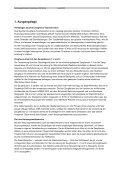 Nutzungswettbewerb Zeughäuser Winterthur, Jurybericht Oktober ... - Seite 5