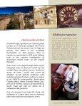 November 2012 - Spain - Page 5