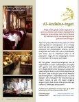November 2012 - Spain - Page 6