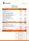 Finanšu rādītāji par 2007.gada 2. ceturksni - Baltikums - Page 3