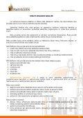Finanšu rādītāji par 2007.gada 2. ceturksni - Baltikums - Page 7