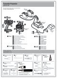 Instruction manual - Absima - Page 2