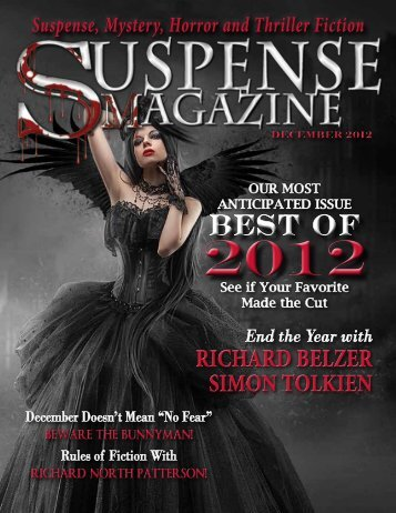 Suspense_Magazine_December_2012_rev02