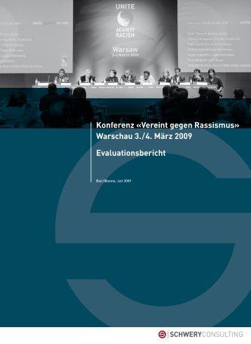 download PDF version_de - SCHWERY CONSULTING