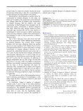Atopy in young children with asthma - World Journal of Pediatrics - Page 4