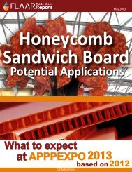 136_applications-using-Honeycomb... - large-format-printers.org