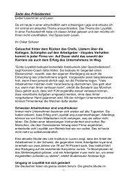 download - UOV Der Stadt Luzern