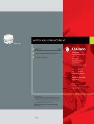 18502076 Airfix_FINS - Flamco