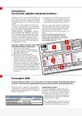 Haustrup Bodycote udvider servicen på laboratorierne - Dansk - Page 2