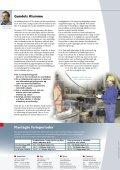 Haustrup Bodycote udvider servicen på laboratorierne - Dansk - Page 4