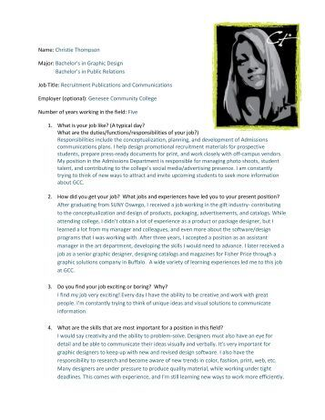 economics essay capital punishment argumentative essay example