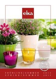 Als PDF-Dokument herunterladen (7,6 MB) - Eika