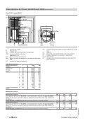 Datos técnicos Vitocell 340-M y 360-M1.6 MB - Viessmann - Page 6