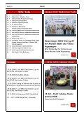 39.Adenauer ADAC Rundstrecken Trophy - MSC Adenau e. V. - Seite 2