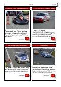 39.Adenauer ADAC Rundstrecken Trophy - MSC Adenau e. V. - Seite 3