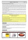39.Adenauer ADAC Rundstrecken Trophy - MSC Adenau e. V. - Seite 5