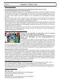 39.Adenauer ADAC Rundstrecken Trophy - MSC Adenau e. V. - Seite 6