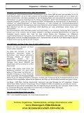 39.Adenauer ADAC Rundstrecken Trophy - MSC Adenau e. V. - Seite 7