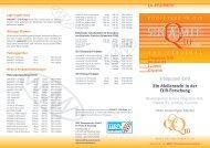 sinamit® q10 - MSE Pharmazeutika GmbH