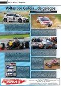 Novo Chevrolet Cruze 5 portas - Sprint Motor - Page 2
