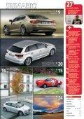 Novo Chevrolet Cruze 5 portas - Sprint Motor - Page 3