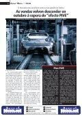 Novo Chevrolet Cruze 5 portas - Sprint Motor - Page 4