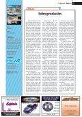 Novo Chevrolet Cruze 5 portas - Sprint Motor - Page 5