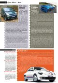 Novo Chevrolet Cruze 5 portas - Sprint Motor - Page 6