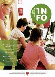 Download - Kindergarten und Schule in Südtirol
