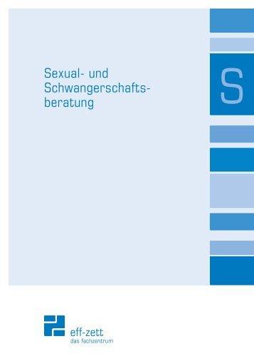 PDF 119 KB - Frauenzentrale Zug