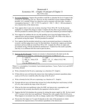 Example cover letter job application pdf picture 4