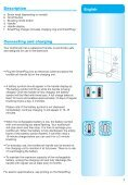 PROFESSIONAL CARE - Oral-B - Page 5