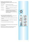 PROFESSIONAL CARE - Oral-B - Page 7