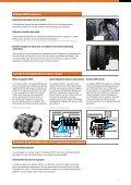pdf brochure - Hitachi Construction Machinery Europe - Page 5