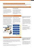 pdf brochure - Hitachi Construction Machinery Europe - Page 7