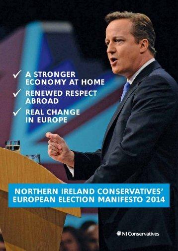 euro_manifesto_ni