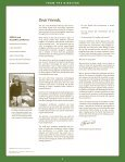 2008 Annual Report - EarthCorps - Page 2
