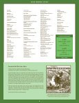 2008 Annual Report - EarthCorps - Page 4