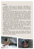 Kvåle kraftverk - Luster Energiverk - Page 2