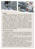 Kvåle kraftverk - Luster Energiverk - Page 3