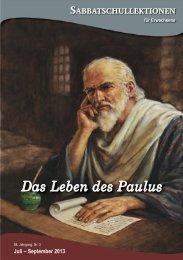 PDF Format - Gemeinschaft der Siebenten Tags Adventisten