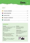BUND Umwelt-Tipps Tübingen/Reutlingen 2014 - Seite 3