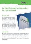 BUND Umwelt-Tipps Tübingen/Reutlingen 2014 - Seite 5