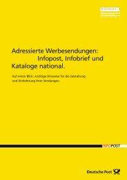 Download - Deutsche Post