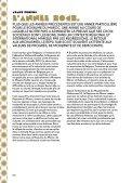 programmation de DABA Maroc - Page 4