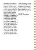 programmation de DABA Maroc - Page 5