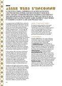 programmation de DABA Maroc - Page 6