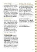 programmation de DABA Maroc - Page 7