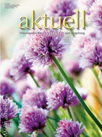 3,95 - Kurt Viebranz Verlag